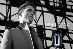 POST + CONCURSO DIOR HOMME EAU FOR MEN: http://carethewear.com/care-the-eyes/post-concurso-dior-homme-eau-for-men/