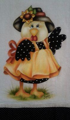 http://img.elo7.com.br/product/original/115D930/pano-de-prato-galinha-05-flores.jpg
