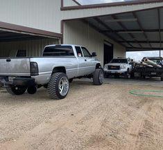 2nd Gen Cummins, Dodge Cummins, Dodge Trucks, Single Cab Trucks, Diesel Trucks, Mopar, Nifty, Projects, Baby