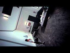 """U-KISS 6th Mini """"DORADORA(돌아돌아)"""" MV"""