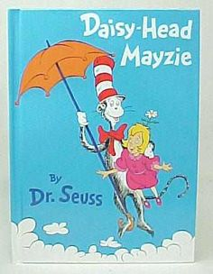 Dr. Seuss Characters   book. THE CAT IN THEHAT COMES BACK by Dr. Seuss . The Simplest Seuss ...
