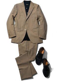 Older Mens Fashion, Spring Racing, Outfit Grid, Mens Suits, Dapper, Best Shopping Sites, Men Dress, Nice Dresses, Blazer