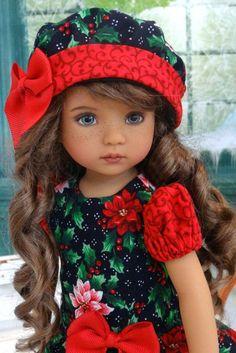 Little Darling Doll Pretty Dolls, Cute Dolls, Beautiful Dolls, Girl Doll Clothes, Girl Dolls, Baby Dolls, Effanbee Dolls, Lifelike Dolls, Barbie