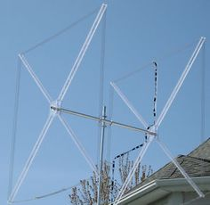 Light Beam Antenna & Apparatus, LLC - HF Ham Antennas
