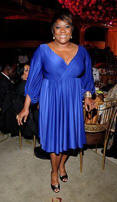 My Girl Actress, Celebrity Photos, Celebrity Style, Loretta Devine, Code Black, Celebs, Celebrities, Beautiful Black Women, Black Beauty