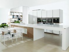 Functional-Contemporary-Kithen-Design-4.jpg 800×600 Pixel
