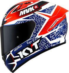Motorcycle Outfit, Motorcycle Helmets, Shell, Flip Up Helmet, Helmet Design, Black White Red, Fibre, Linnet, Summer Sale
