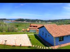 Casa Rural en Ribadesella, Asturias