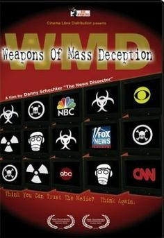59 Weapons of Mass Deception