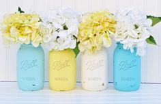 casamento-azul-tiffany-turquesa-amarelo-ceub-10.jpg (564×364)