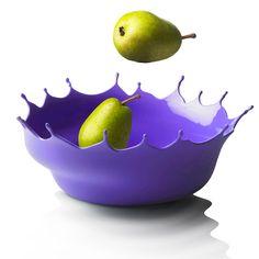 Fresh Style On Pinterest New York Style Fruit Bowls And Summer Fruit