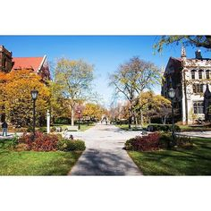 UChicago -How do you make a great first impression?  #Job #VideoResume #VideoCV #jobs #jobseekers #careerservices #career #students #fraternity #sorority #travel #application #HumanResources #HRManager #vets #Veterans #CareerSummit #studyabroad #volunteerabroad #teachabroad #TEFL #LawSchool #GradSchool #abroad #ViewYouGlobal viewyouglobal.com ViewYou.com #markethunt MarketHunt.co.uk bit.ly/viewyoupaper #HigherEd #PersonalBrand #brand #branding @uchicago