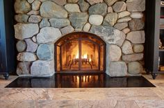 When trying to find a fireplace screen, you need to consider functionality, security as well as style. You desire something that will certainly safeguard your hearth surroundings from a rogue rolling log, hot . Read Best Fireplace Screens Ideas to Buy Fireplace Screens With Doors, Decorative Fireplace Screens, Fireplace Doors, Fireplace Mantels, Stove Accessories, Fireplace Accessories, Fireplace Kits, Classic Fireplace, Granite Flooring