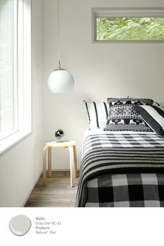 home cor color trends for custom colors paint amp flooring modern bedroom design white trim trend all times