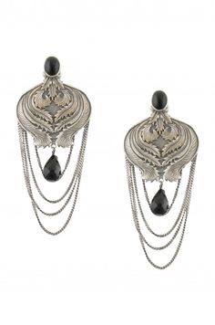Tribe Amrapali offers unique handcrafted silver jewellery, fashion jewellery and tribal jewellery online and ships worldwide. Tribal Jewelry, Bohemian Jewelry, Indian Jewelry, Silver Jewelry, Artisan Jewelry, Handcrafted Jewelry, Amrapali Jewellery, Designer Silver Jewellery, Custom Jewelry