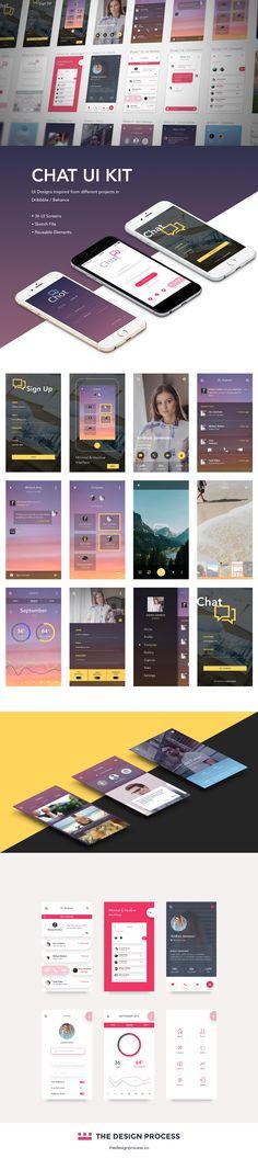 App Weihnachtsbilder.Die 24 Besten Bilder Von Chat Apps In 2015 Apps Software Und Katze