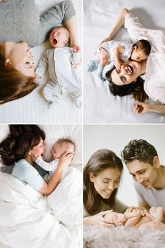 How to Pose Parents with Newborn Baby? - How to Pose Parents with Newborn Baby? There may be lots of diffe - <-> Foto Newborn, Newborn Baby Photos, Newborn Pictures, Newborn Session, Baby Newborn, 3 Month Old Baby Pictures, Family Photos With Baby, Baby Poses, Newborn Posing