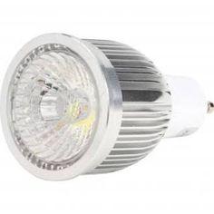 lampara led dicroica