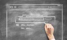Best Web Certifications for 2016 - Web Design Certs - Tom's IT Pro Formation Digital, La Formation, Online Digital Marketing Courses, Online Marketing, Media Marketing, Marketing News, Inbound Marketing, Content Marketing, Restaurant Website Design