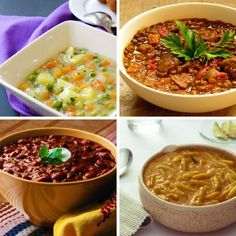 Diabetic Recipes, Diet Recipes, Healthy Recipes, Chili, Food And Drink, Soup, Drinks, Foods, Drinking