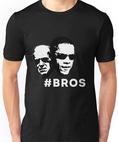 Shop Joe Biden T-Shirts online | Spreadshirt