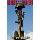 Sounds of Soldiers (Kindle Edition)By Ian Pattinson