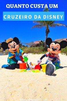 walt disney world Caribbean Beach Resort, Disney World Beaches Resort - Turks and Caicos Mickey & Minnie Mouse at Castaway Cay Beach at Cari. Disney Cruise Line, Disney Parks, Walt Disney World, Disney Mickey Mouse, Mickey Mouse And Friends, Disney Magic, Disney Love, Punk Disney, Disney Stuff