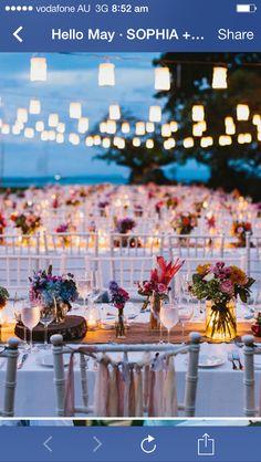 Decor hire bali event hire bali indonesia view hire range on gorgeous bali weddingwedding junglespirit Image collections