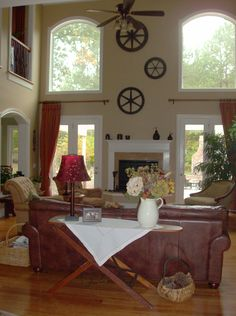 Great Room Addition Balcony On Pinterest Great Rooms