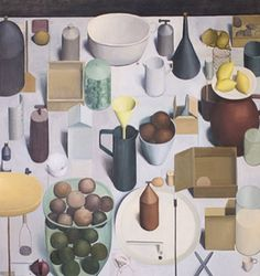 sayers paintings - Google Search