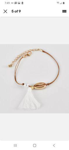Bracelets, Gold, Jewelry, Fashion, Moda, Jewlery, Jewerly, Fashion Styles, Schmuck
