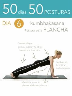 What Is Ashtanga Yoga? Understanding the Methods - Yoga breathing Iyengar Yoga, Ashtanga Yoga, Kundalini Yoga, Yoga Meditation, Namaste Yoga, Yoga Inspiration, Yoga Fitness, Abc Yoga, Pilates