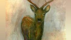 Schilderijen van Joris Collier Bambi, Paintings, School, Art, Art Background, Paint, Painting Art, Kunst, Performing Arts
