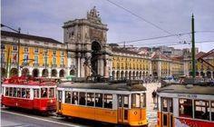 BLOG LUSO-CARIOCA: pintores brasileiros -  ALDEMIR MARTINS