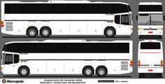 Mercedes Benz, Busses, Hd Photos, Motorhome, Recreational Vehicles, Trucks, Specs, Coaches, Campers