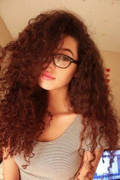 She is one sexy nerd #badboards