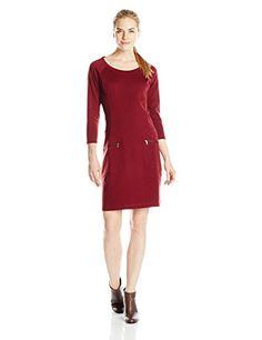 Merrell Women's Ostrova Dress, XX-Small, Zinfandel Merrell http://www.amazon.com/dp/B00RPMC8TC/ref=cm_sw_r_pi_dp_mWlwxb0C32B3X
