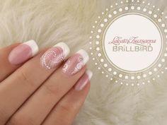 BrillBird Nail Trends, Nail Artist, Hair Beauty, Sparkle, Nails, Makeup, Trainers, Finger Nails, Make Up