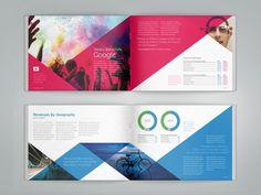 デザインプロジェクトにおける背景を最大限に活用するテクニックを、インスピレーションと一緒に見ていきす