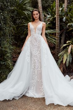 9 Best Leah Da Gloria Images In 2020 Couture Wedding Gowns