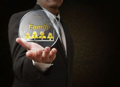 Succession to Family Owned Businesses #family #familybusiness #business #familyowned