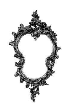 An Original Mirror for a Vintage Interior Design | www.bocadolobo.com #bocadolobo #luxuryfurniture #exclusivedesign #interiodesign #designideas #mirrorideas #oritinalmirrors #creativemirrordesigns #mirrordesigns