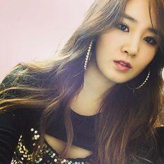 "Yuri | [Trans]: ""I'll see you later"" | Dec 29, 2013"