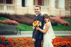 """Свадебные платья от """"Elina Wedding"""" Одесса – Google+"""