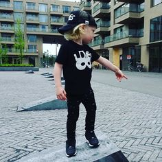 New blog online BEAU LOVES   OUTFIT DRAGO what do you think  about this cool outfit?! #beauloves #beaulovesuk #kindermodeblog #dragostyle #ilovekidsfahion #kidsfashion #myfashionkid #kidsfashionblog #kidsstylist #newlookonline #kidsfashionblogger #kindermode  #fashionkids #bootd #ootd #postmyfashionkid #fashionkids #orangemayo #adidas