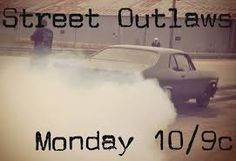 Murder  Nova! You are totally aweSome!  Thank you to all of the street outlaws for visiting yesterday & for the smiles you brought to all of the children! ♥♥♥♥♡♥♥♥♥