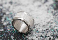 Rings For Men, Wedding Rings, Mood, Engagement Rings, Jewelry, Advent Calendar, Enagement Rings, Men Rings, Jewlery