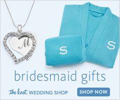29 Jaw-Droppingly Beautiful Wedding Centerpieces - MODwedding#at_pco=tst-1.0&at_si=550ddce8439de19c&at_ab=per-2&at_pos=0&at_tot=2#at_pco=tst-1.0&at_si=550ddce8439de19c&at_ab=per-2&at_pos=0&at_tot=2