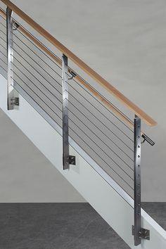 KOTO | HDI Railing Systems