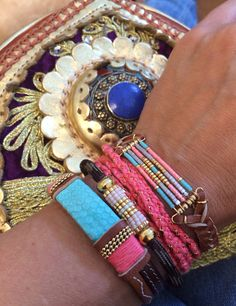 Armcandy we love